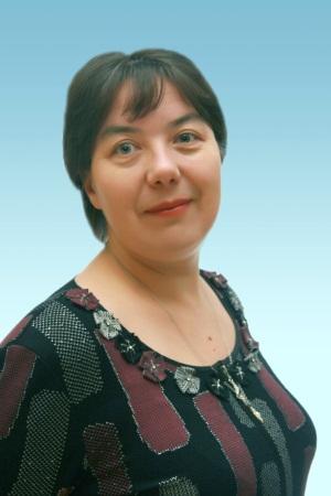 Диянова Валентина Николаевна Заместитель директора по учебно-воспитательной работе