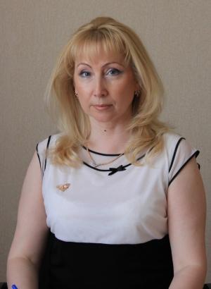 Свечникова Людмила Владимировна Заместитель директора по учебной работе