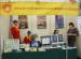 Участие в выставке «Образование и карьера»