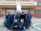 Посетили  АО «Рязанский Радиозавод»