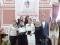 XII Межрегиональный фестиваль научного и литературно-художественного творчества студентов «Есенинская весна»