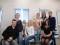 Государственная итоговая аттестация в группе профессиональной подготовки по профессии «Парикмахер»