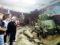 Посетили трёхмерную историко-художественную панораму  «Герои Брестской крепости»