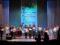Победа в Международном конкурсе – фестивале творчества и искусства «Время зажигать звезды»