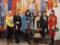 Посетили Рязанский областной театр кукол