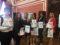 XV Межрегиональный фестиваль научного и литературно- художественного творчества студентов «Есенинская весна»