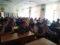 Встреча студентов с представителем Рязанского областного наркодиспансера