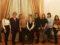 Посещение Рязанского государственного ордена Знак Почета областного театра драмы